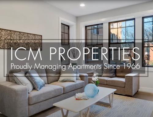 ICM Properties Tenant Orientation video